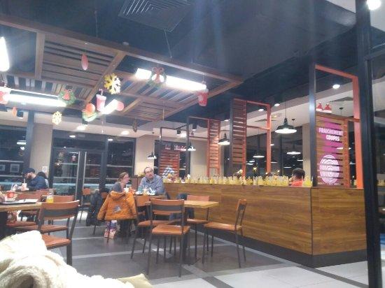 Burger King: IMG_20180102_202159_large.jpg
