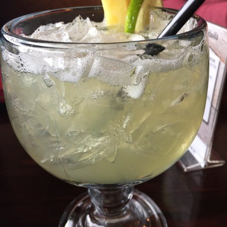 Mexican Restaurants In Manchester New Hampshire