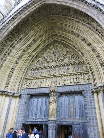 Westminster Abbey (London) - All You Need to Know Before You Go (with Photos) - TripAdvisor & Westminster Abbey (London) - All You Need to Know Before You Go ... pezcame.com