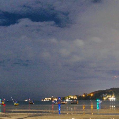 Sunprime Kamala Beach: photo8.jpg