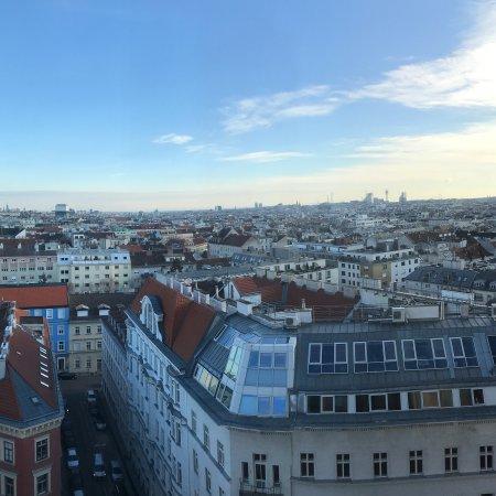 Hotel ibis Wien Mariahilf: photo0.jpg