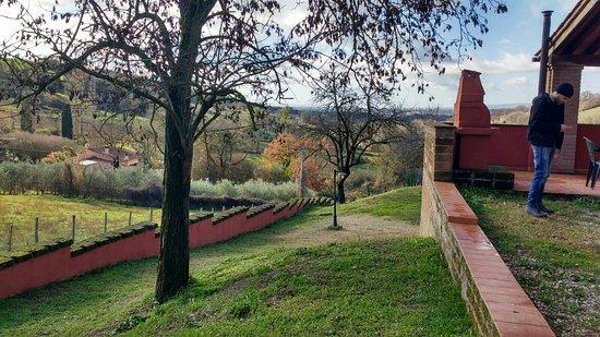 Otricoli, Italia: IMG-20180102-WA0031_large.jpg