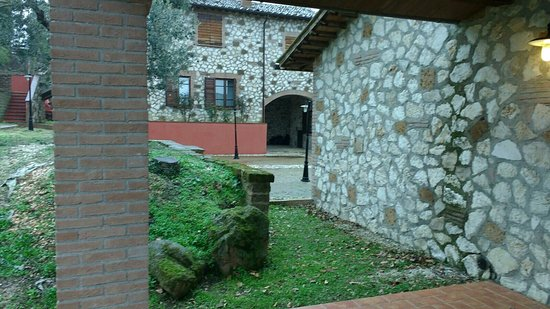Otricoli, Италия: IMG-20180102-WA0036_large.jpg