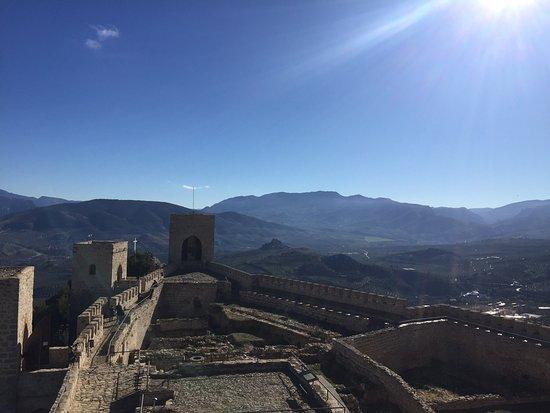 Castillo de Santa Catalina: photo0.jpg