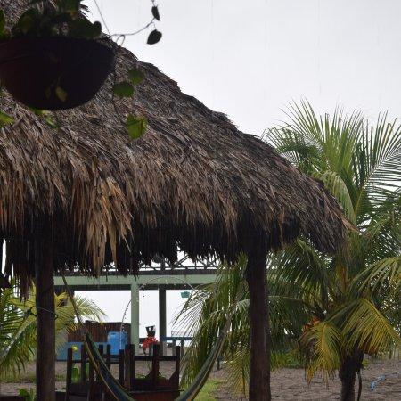 Poneloya, Nicarágua: photo4.jpg