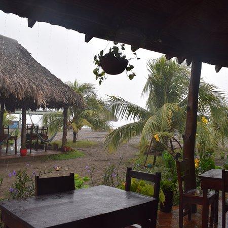 Poneloya, Nicaragua: photo5.jpg