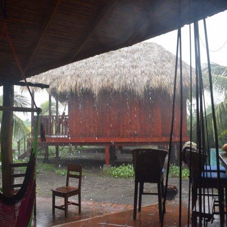 Poneloya, Nicarágua: photo6.jpg