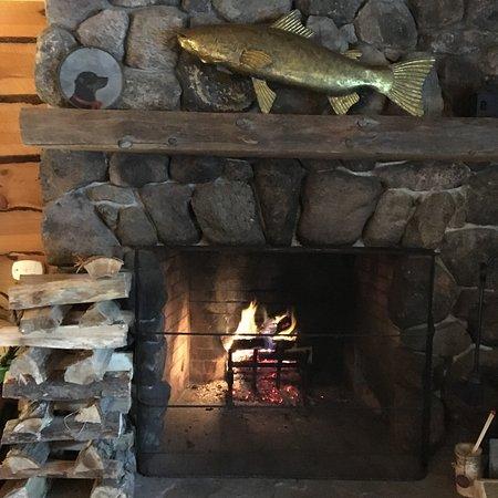 Lake Placid Lodge Εικόνα