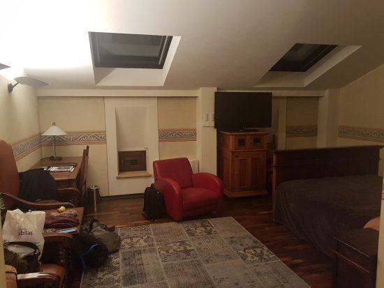 Zdjęcie Hotel Copernicus