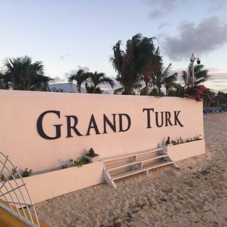 Gibbs Cay: photo2.jpg