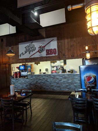 Big Boy's Barbeque: IMG_20180102_150048_large.jpg