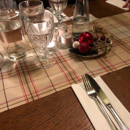Polka Restauracja: photo2.jpg