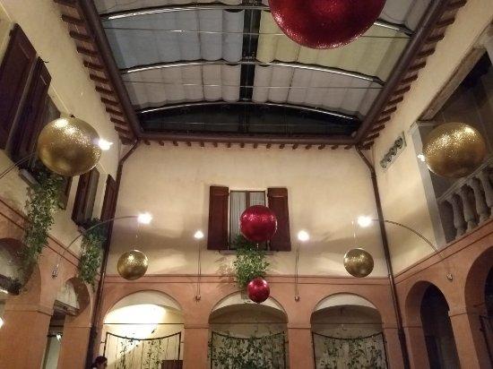 Bagnara di Romagna, Italy: IMG_20171229_202554479_large.jpg