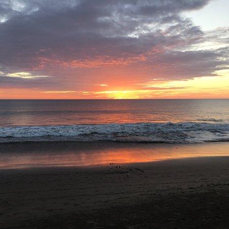 Puerto Sandino, Nicaragua: photo0.jpg