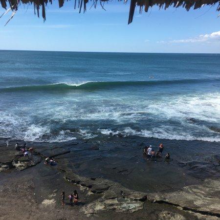 Puerto Sandino, Nicaragua: photo1.jpg