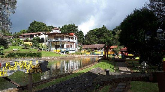 San Rafael, Costa Rica : IMG-20171224-WA0017_large.jpg