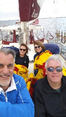 Olde World Sailing Line: 20171230_164956_large.jpg