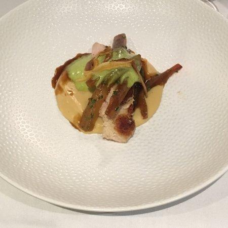 Restaurant Huson: photo1.jpg