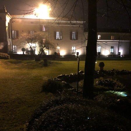Villa Calini Tripadvisor