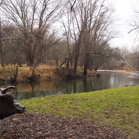 Chadds Ford, PA: photo1.jpg