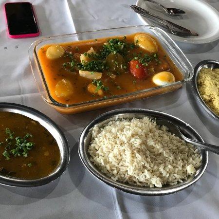 Restaurante Morada do Peixe : photo0.jpg