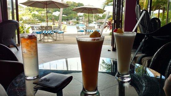Young Island Resort Mandya Karnataka