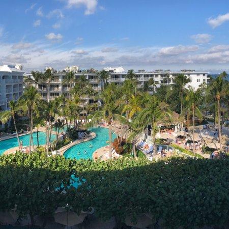Lago Mar Beach Resort & Club: photo3.jpg