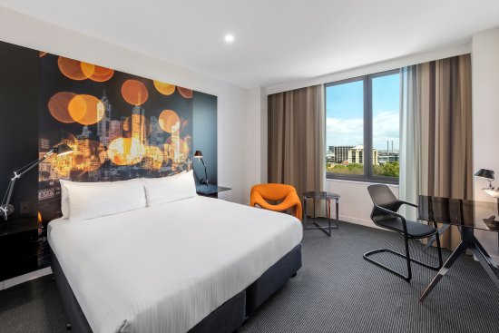 radisson on flagstaff gardens bewertungen fotos preisvergleich melbourne australien. Black Bedroom Furniture Sets. Home Design Ideas