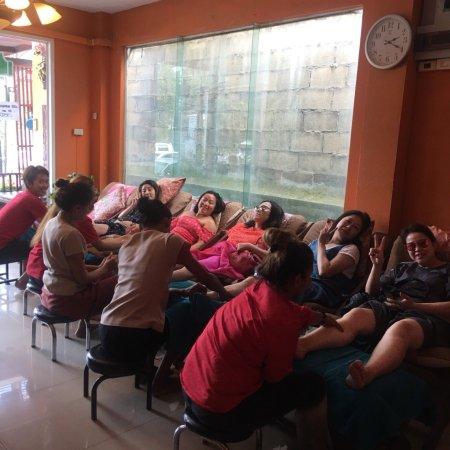 happy thai massage massage bollnäs