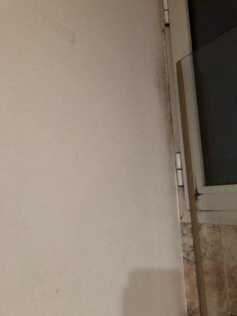 Venice Resorts: IMG-a38236e2332ecde91e5cad9a34039545-V_large.jpg