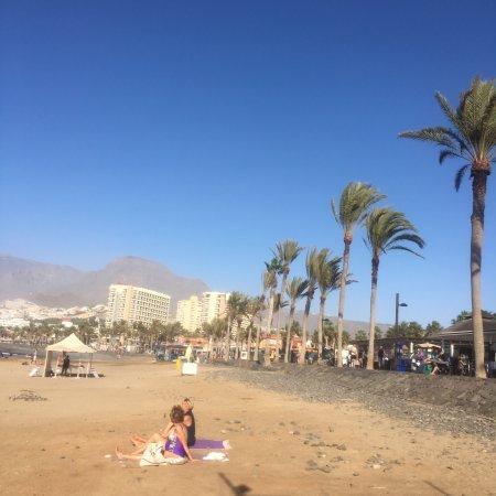 Best Tenerife Senator Room