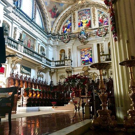 Guadalajara Cathedral: photo0.jpg