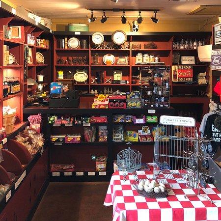 Jay S Cafe Needville Texas
