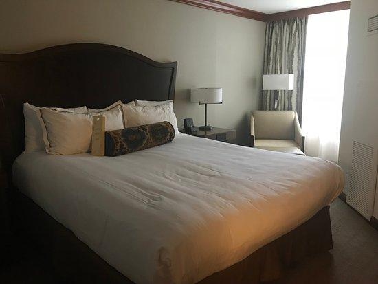 Resort at Squaw Creek-billede