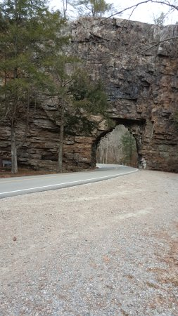"Shady Valley, TN: A beautiful, special ""off-the-main-drag"" spot to visit / picnic / camp"