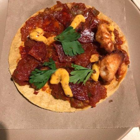 Restaurant Reviews Princeton Nj