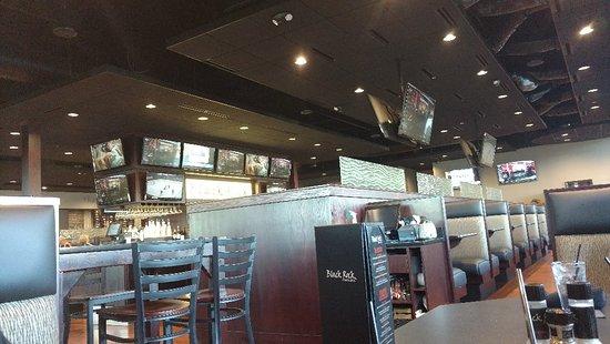 Davison, Μίσιγκαν: IMG_20171129_144552523_large.jpg