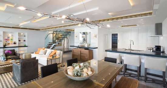 Hilton Bentley Miami South Beach Updated 2018 Prices Hotel Reviews Miami Beach Fl