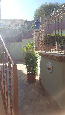 Villa cristina b b giardini naxos sicilia prezzi 2018 e recensioni - Villa cristina giardini naxos ...