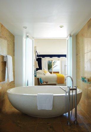Eau Palm Beach Resort & Spa: Guest room amenity