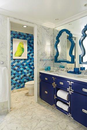Eau Palm Beach Resort & Spa: Pool