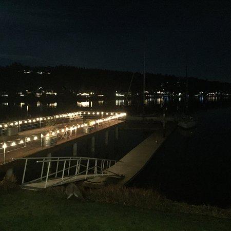 Waterfront Inn: photo0.jpg