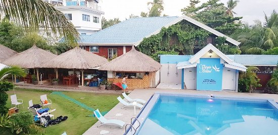 Virgin Island Beach Resort And Spa 111 1 3 5 Updated 2018 Prices Lodge Reviews Bohol Province Panglao Tripadvisor