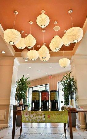 Hilton Garden Inn Savannah Historic District 109 1 5 4 Updated 2018 Prices Hotel