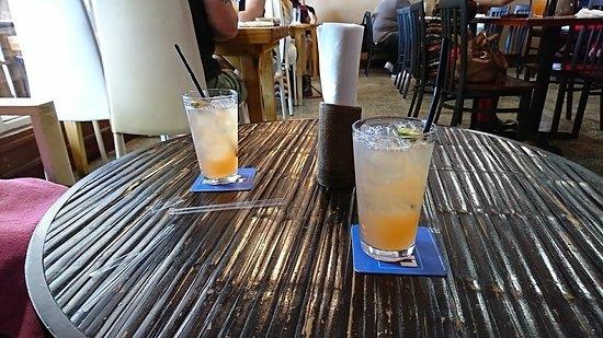 Mosa's Joint Restaurant, DSC_0252_large.jpg