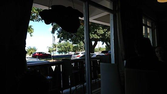 Mosa's Joint Restaurant, DSC_0251_large.jpg