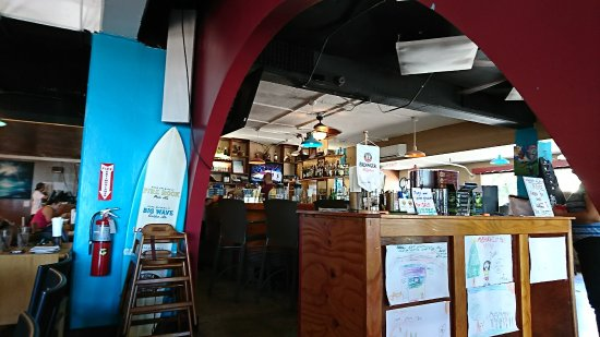 Mosa's Joint Restaurant, DSC_0249_large.jpg