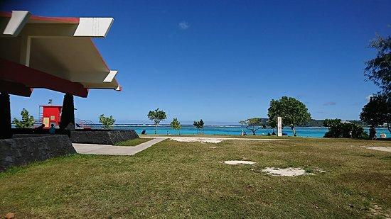 Ypao Beach Park: DSC_0248_large.jpg