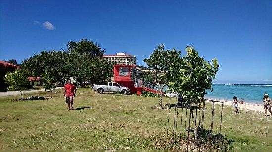 Ypao Beach Park: DSC_0242_large.jpg