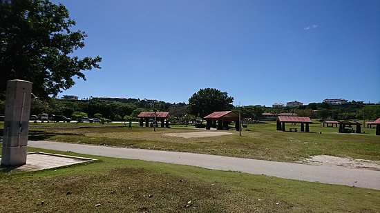 Ypao Beach Park: DSC_0243_large.jpg